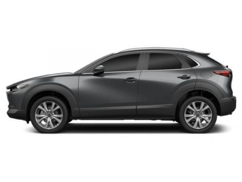 New 2020 Mazda CX-30 Premium Package AWD