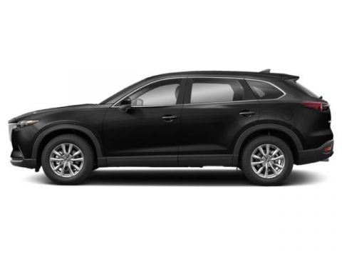New 2020 Mazda CX-9 Sport AWD